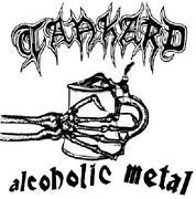 Metal Tankard