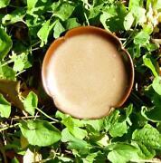 Frankoma Plate
