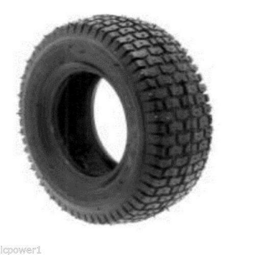 Snapper Mower Tires Parts Amp Accessories Ebay