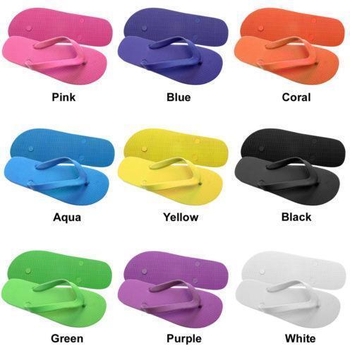 4dc617362 Flip Flops Lot