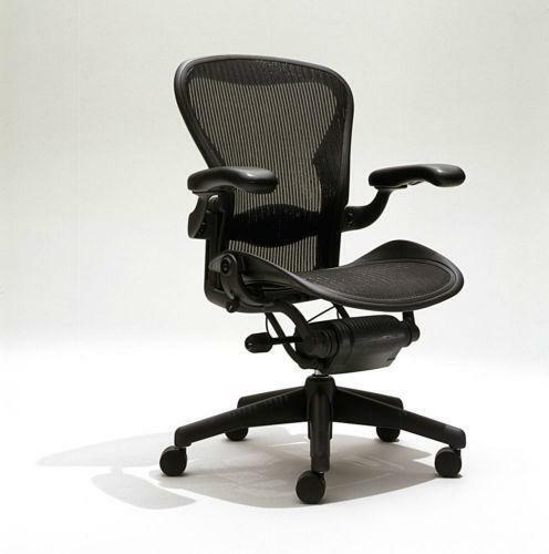 Steelcase Leap: Chairs | eBay
