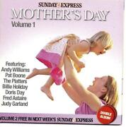 Sunday Express CD