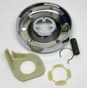 Whirlpool Washer Clutch