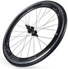 Carbon Fibre Bicycle Rear Wheels