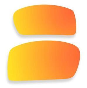 d05a37a9d65 Oakley Ten  Sunglasses