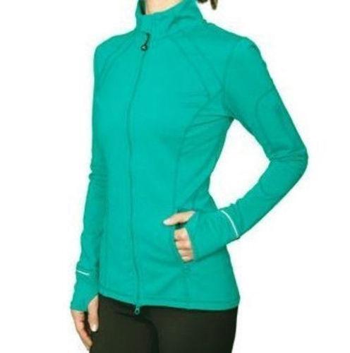 Kirkland Yoga Jacket