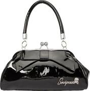 Rockabilly Purse