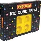 Pac Man Tray
