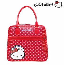 Hello Kitty Bag new with tags