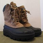 Pac Boot Liners