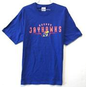 Kansas Jayhawks Shirt