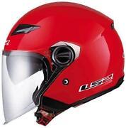 XXL Motorcycle Helmet Mens
