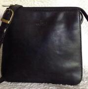 Cellini Bag