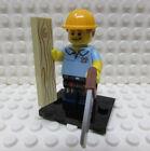 5-7 Years Minifigures Series 13 Minifigure LEGO Minifigures