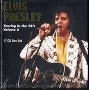 Elvis Presley Limited Edition