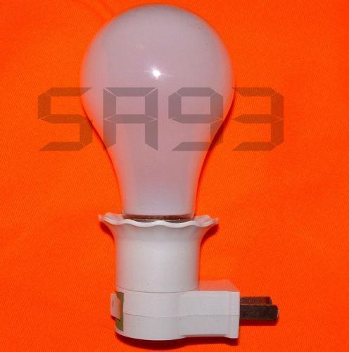 light bulb outlet ebay. Black Bedroom Furniture Sets. Home Design Ideas