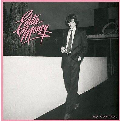 Eddie Money - No Control [New Cd] Deluxe Edition, Rmst