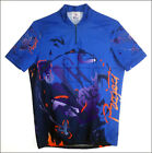 Rudy Project Cycling Jerseys