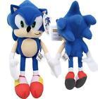 Big Sonic Plush