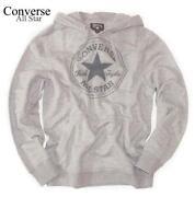 Converse Hoody