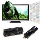 Android USB TV