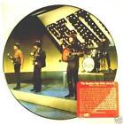 "Beatle Talk"", Beatles"