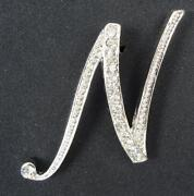 Fashion Jewelry Pins