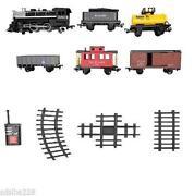 Eztec Train