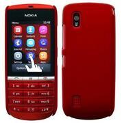 Nokia Asha 300 Pouch
