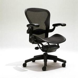 Best Selling in Herman Miller