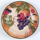 Tuscany Dinnerware