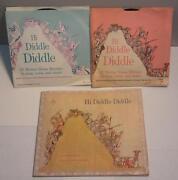 Vintage Scholastic Books