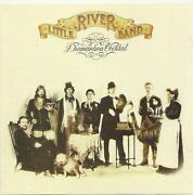 Little River Band CD