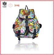 Anna Smith Flower Bag