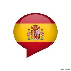Private Spanish Tutor