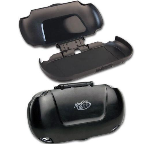 Ps Travel Case With Screen Uk