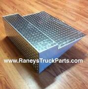 Freightliner Battery Box