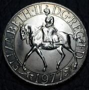 1977 Crown