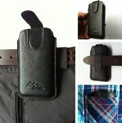 Samsung Galaxy S3 Mini Gürteltasche