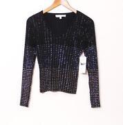 Belldini Sweater