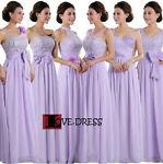 love.dress