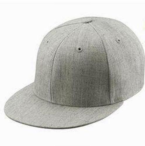 Fox Flexfit Hats >> Youth Flat Bill Hats   eBay