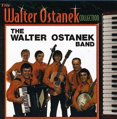 Walter Ostanek - Walter Ostanek [New Cd] 0
