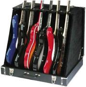 Guitar Stand Case
