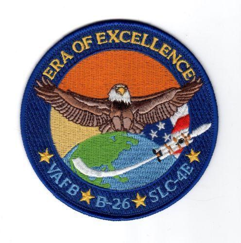 Space Mission Patches | eBay
