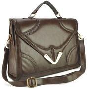 Large Vintage Handbag
