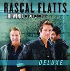 Rascal Flatts Vinyl Records