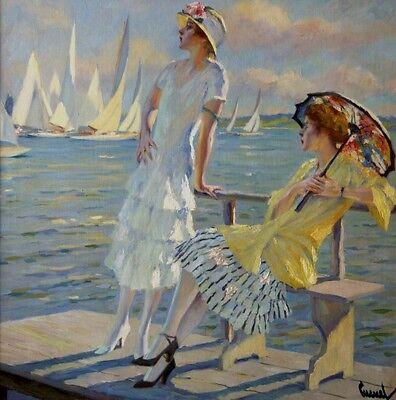 impressionistandmodern-paintings