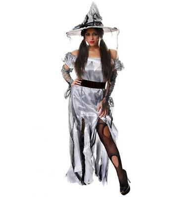 Sexy adult Halloween Costumes Womens Fancy Dress Witch ladies - Womens Adult Halloween Costumes