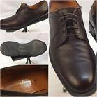 Ferragamo Oxfords 11 Dress & Formal Shoes for Men